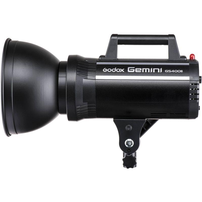 Godox-Gemini-GS400II--6-