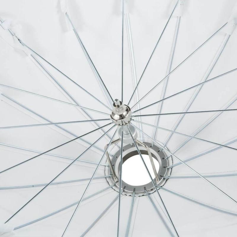 godox-parabolic-softbox-65cm-white-with-godox-mount-for-ad400pro--7-