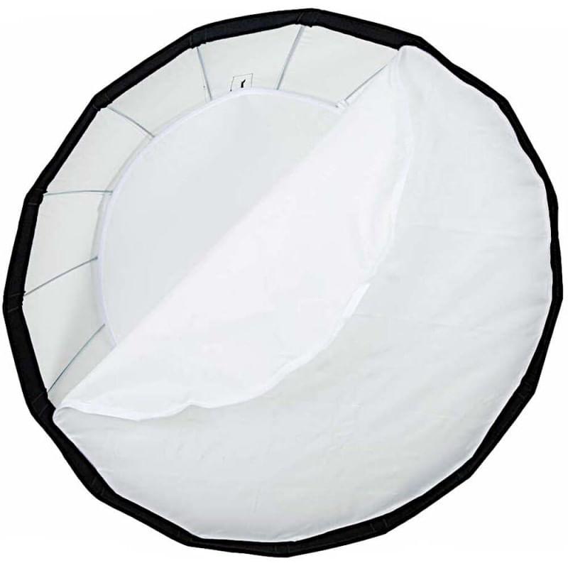 godox-parabolic-softbox-65cm-white-with-godox-mount-for-ad400pro--6-