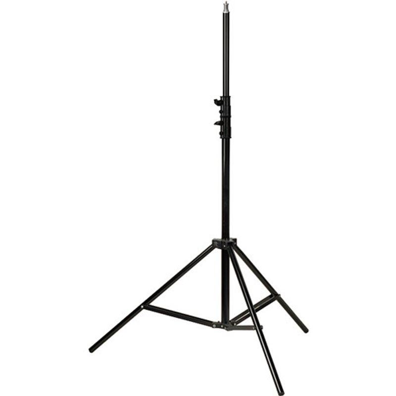 light-stands-Godox-304
