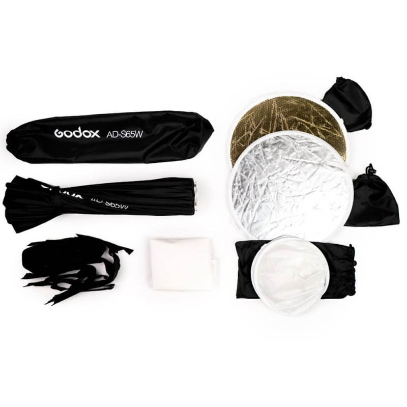 godox-parabolic-softbox-65cm-white-with-godox-mount-for-ad400pro--9-