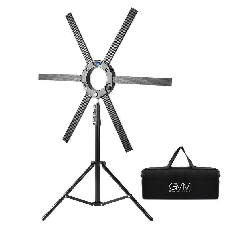 gvm-600s-led-ring-light-with-detachable-light-bars-296723_1400x