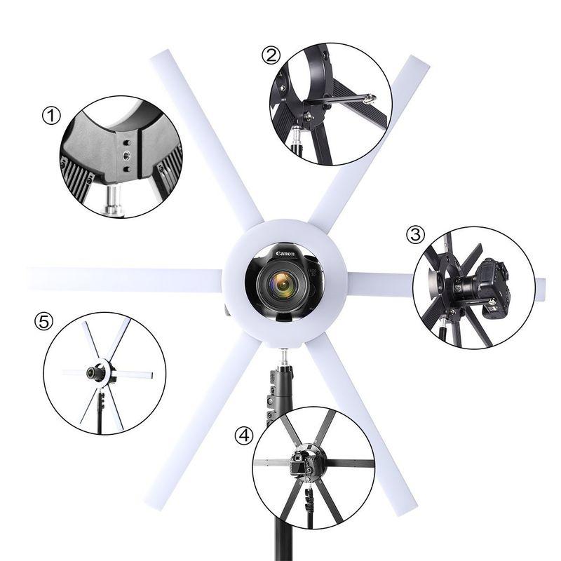 gvm-600s-led-ring-light-with-detachable-light-bars-307904_1400x
