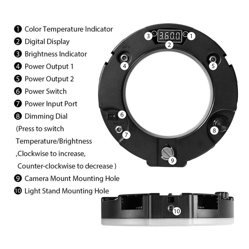 gvm-600s-led-ring-light-with-detachable-light-bars-581789_1400x