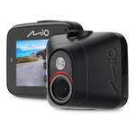 Mio MiVue C314 Camera Video Auto