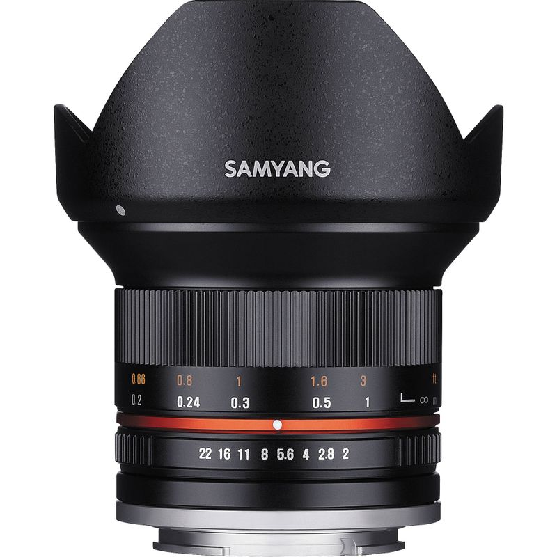 Samyang-12mm