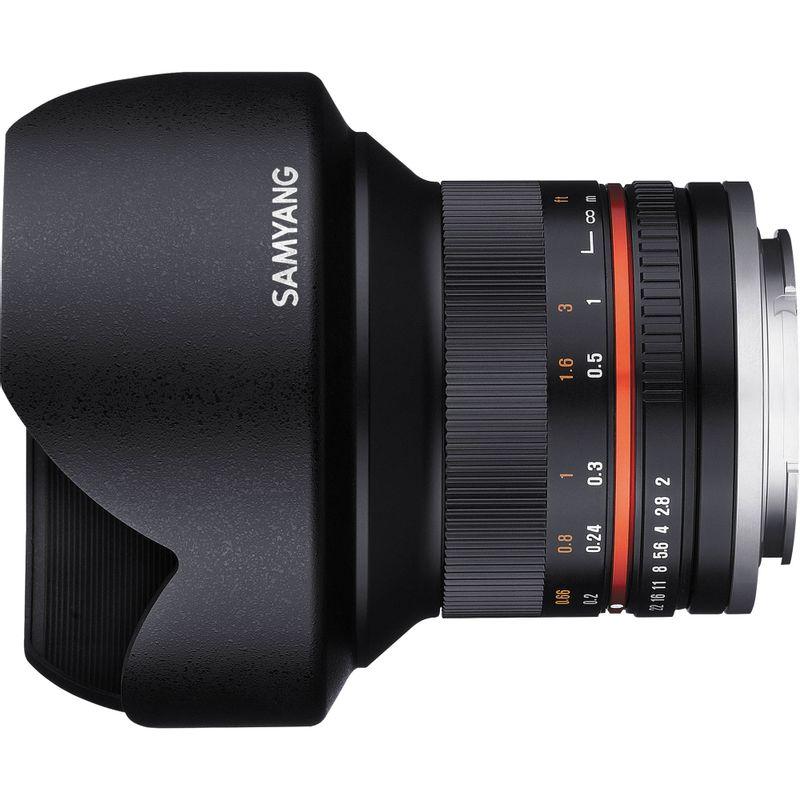Samyang-12mm--4-