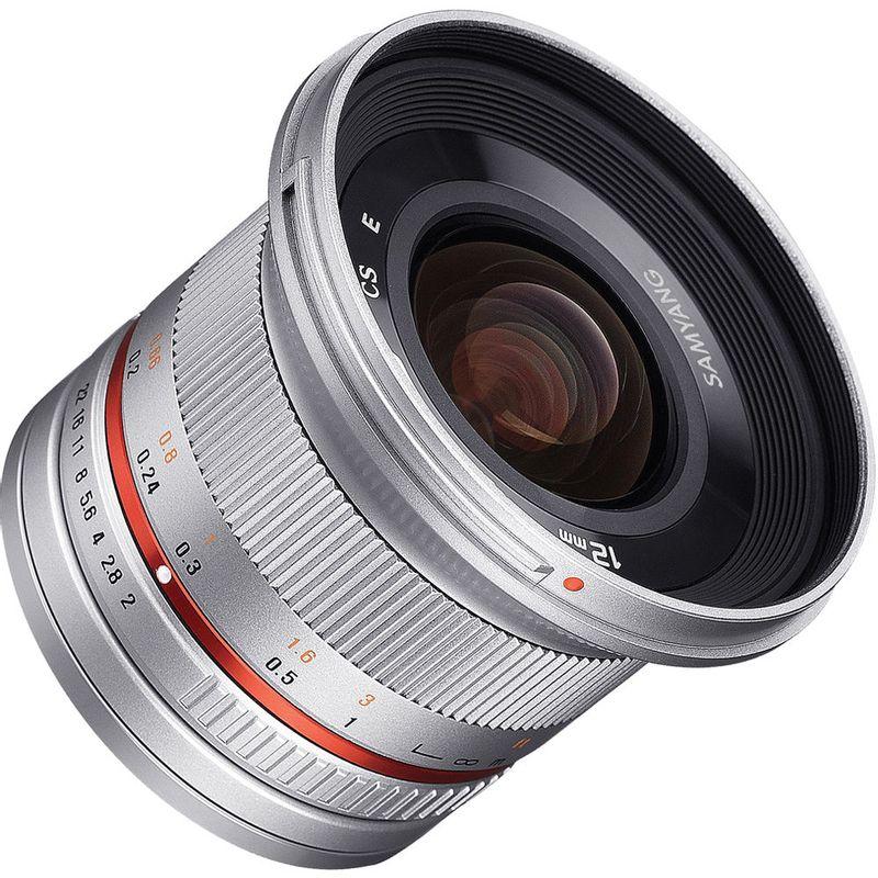 Samyang-12mm-2.0-NCS-CS-Fujifilm-X-Argintiu--2-