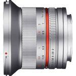 Samyang-12mm-2.0-NCS-CS-Fujifilm-X-Argintiu--4-