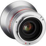 Samyang-12mm-2.0-NCS-CS-Fujifilm-X-Argintiu--5-