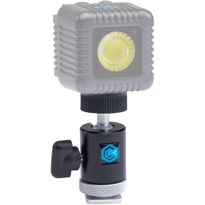 Lume-Cube-Ball-Head-Camera-Mount