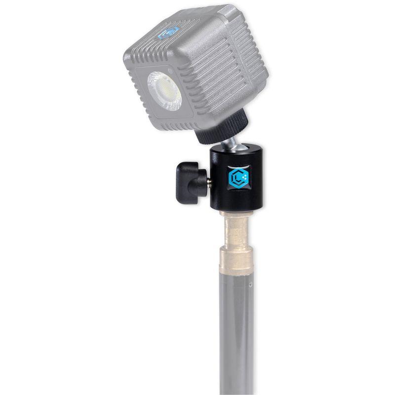 Lume-Cube-Ball-Head-Camera-Mount.4