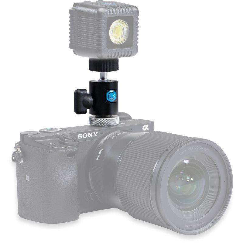Lume-Cube-Ball-Head-Camera-Mount.7