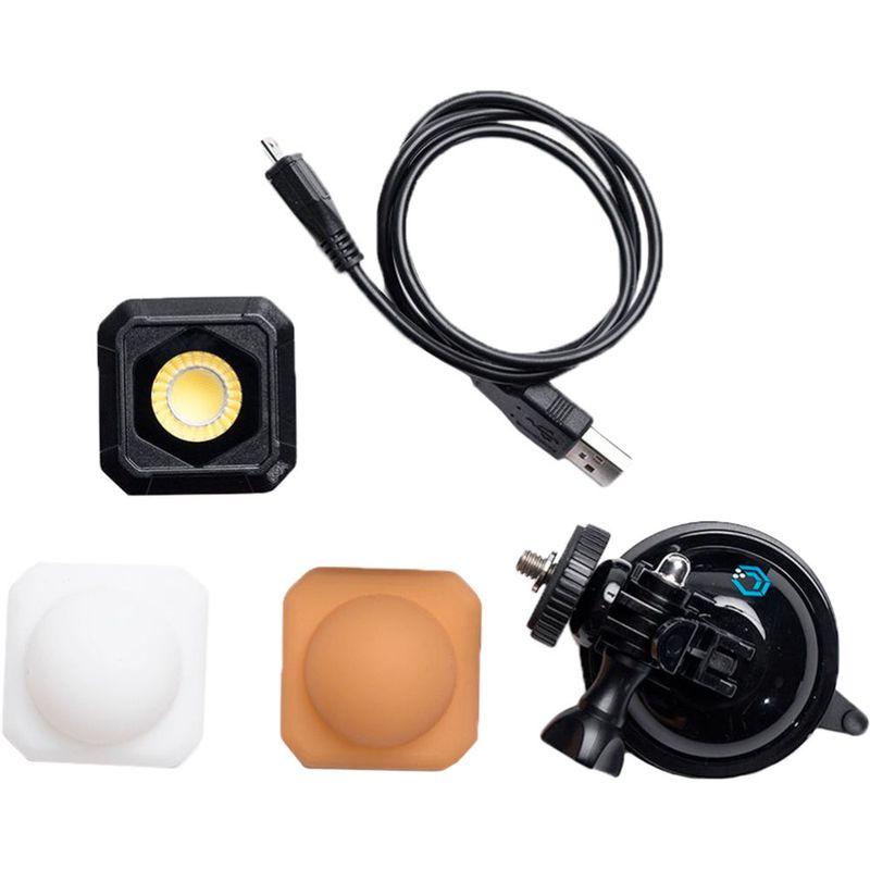 Lume-Cube-AIR-VC-Kit-pentru-Video-Conferinte