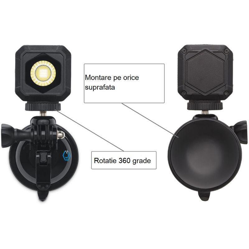 Lume-Cube-AIR-VC-Kit-pentru-Video-Conferinte.2