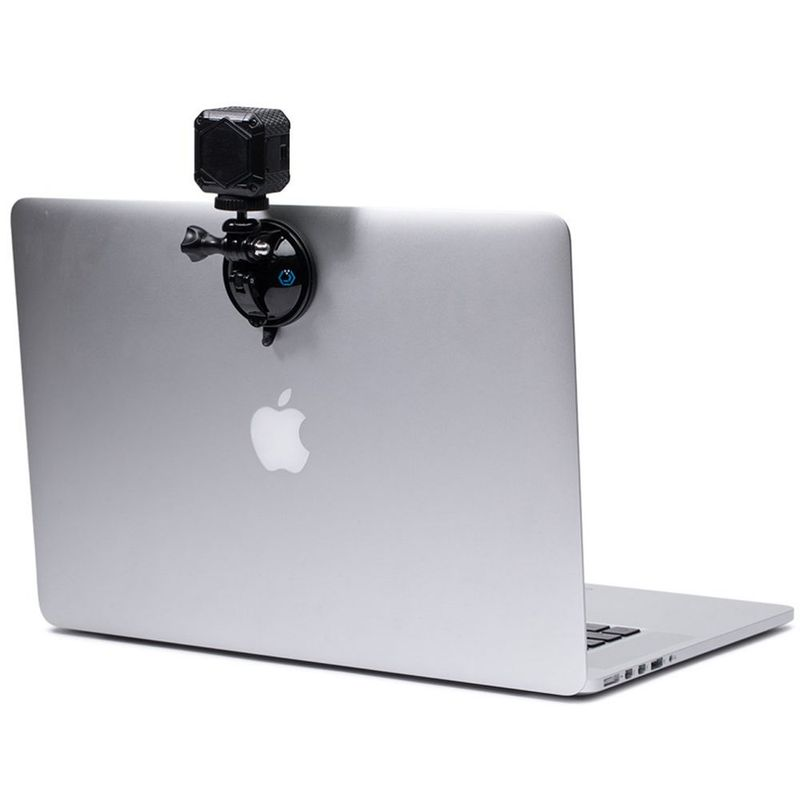 Lume-Cube-AIR-VC-Kit-pentru-Video-Conferinte.3