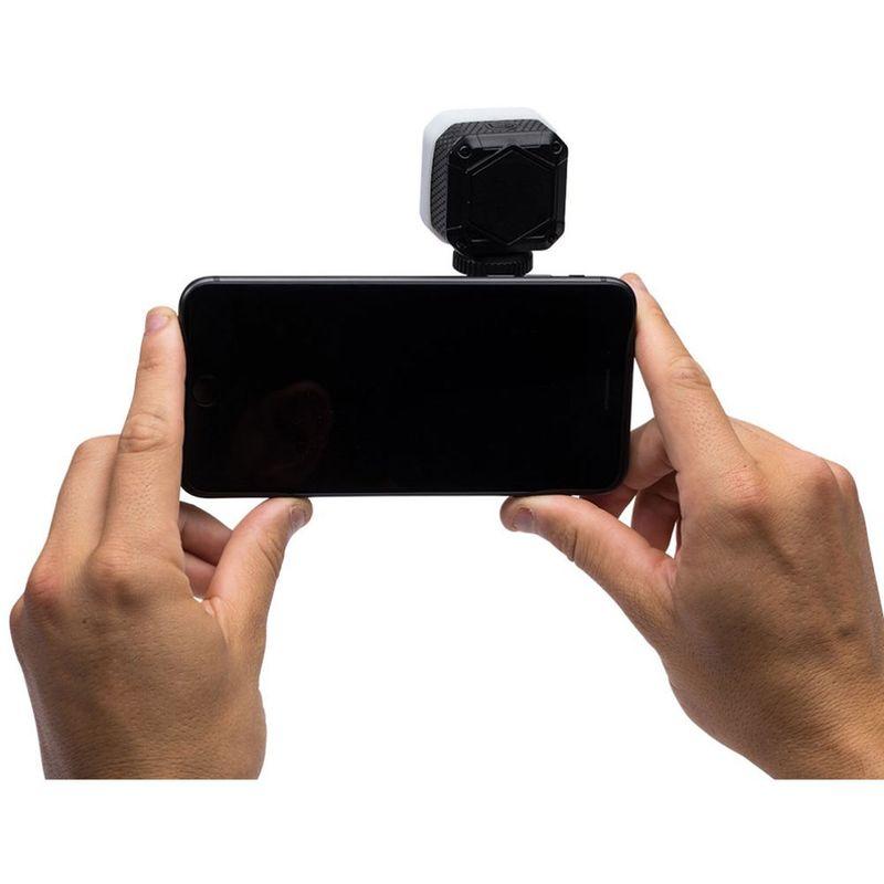 Lume-Cube-AIR-VC-Kit-pentru-Video-Conferinte.5