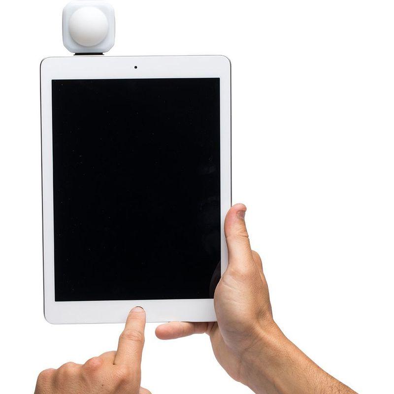 Lume-Cube-AIR-VC-Kit-pentru-Video-Conferinte.6