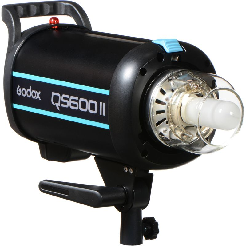 Godox-QS600-II-Studio-Flash--2-