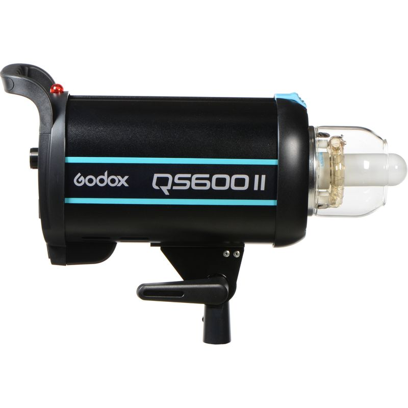 Godox-QS600-II-Studio-Flash--4-