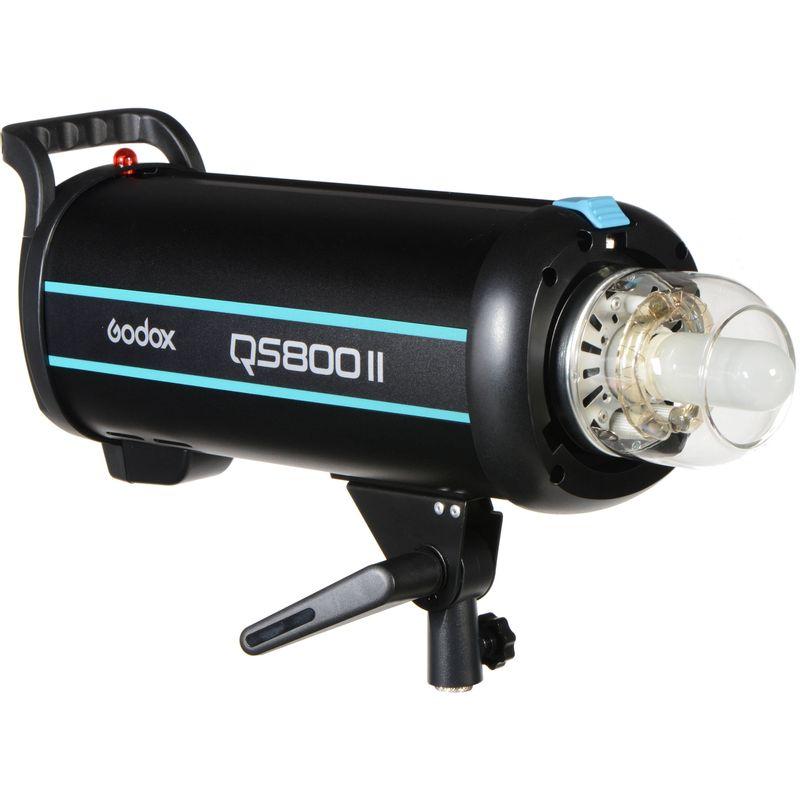 Godox-QS800-II-Studio-Flash--2-