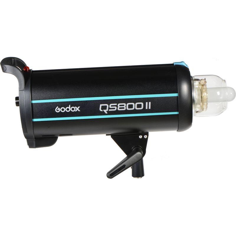 Godox-QS800-II-Studio-Flash--3-
