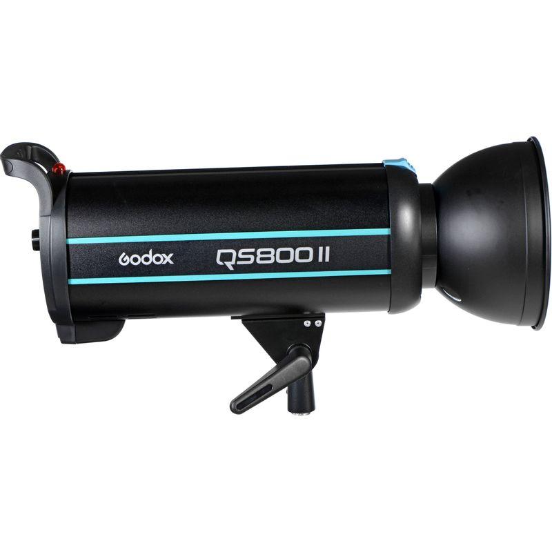 Godox-QS800-II-Studio-Flash--4-