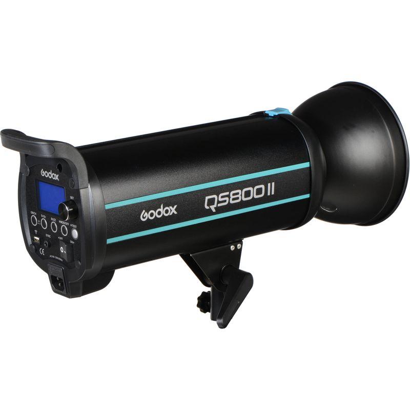 Godox-QS800-II-Studio-Flash--5-