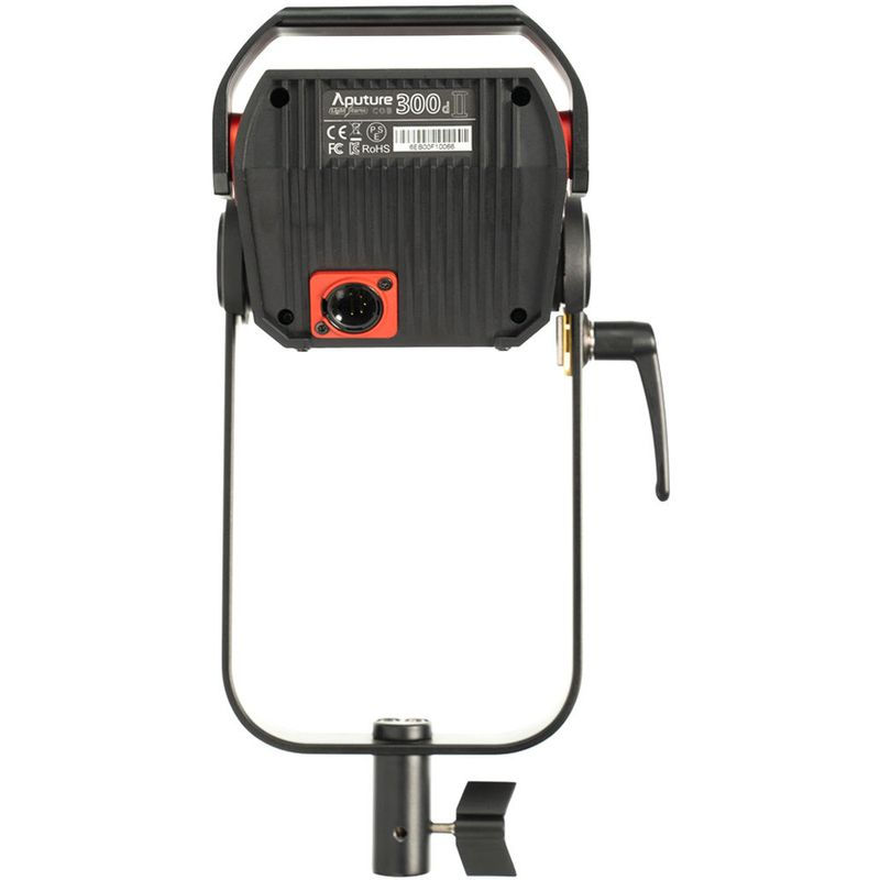 Aputure-Light-Storm-C300d-Mark-II-LED-Light-Kit-With-V-Mount-Battery-Plate--4-
