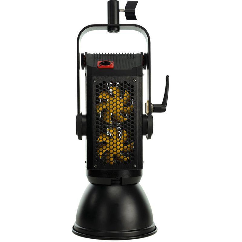 Aputure-Light-Storm-C300d-Mark-II-LED-Light-Kit-With-V-Mount-Battery-Plate--5-