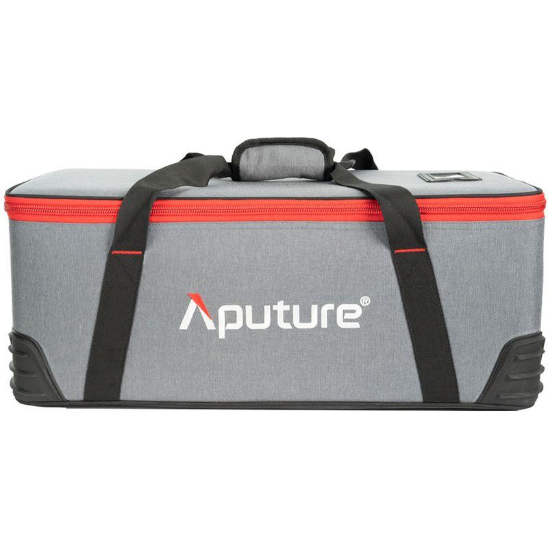 Aputure-Light-Storm-C300d-Mark-II-LED-Light-Kit-With-V-Mount-Battery-Plate--8-
