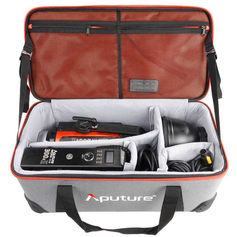 Aputure-Light-Storm-C300d-Mark-II-LED-Light-Kit-With-V-Mount-Battery-Plate--10-