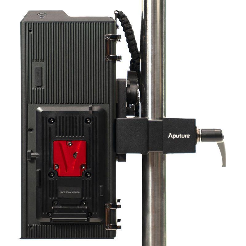 Aputure-Light-Storm-C300d-Mark-II-LED-Light-Kit-With-V-Mount-Battery-Plate--13-