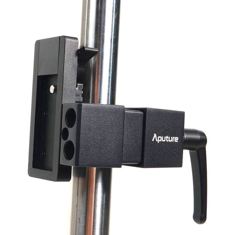 Aputure-Light-Storm-C300d-Mark-II-LED-Light-Kit-With-V-Mount-Battery-Plate--15-