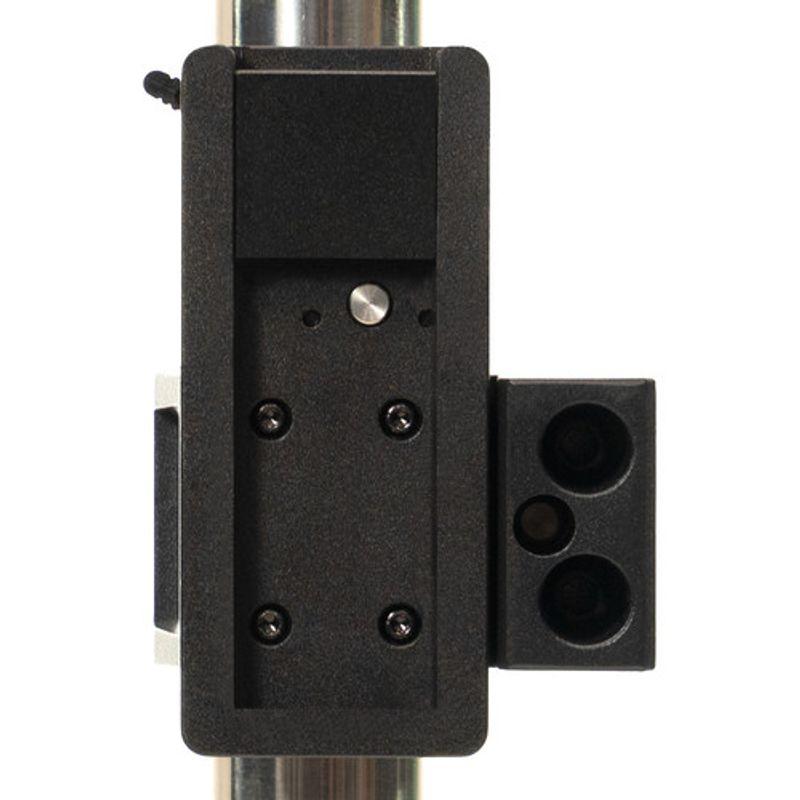 Aputure-Light-Storm-C300d-Mark-II-LED-Light-Kit-With-V-Mount-Battery-Plate--16-