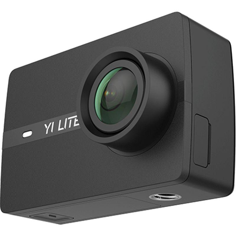 Yi-Lite-Action-Black-Camera-Sport---Outdoor--2-