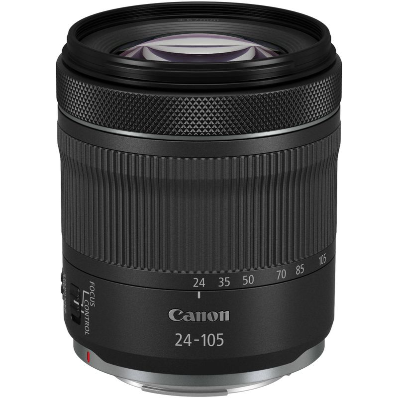 Canon-RF-24-105mm-F4-7.1-IS-USM