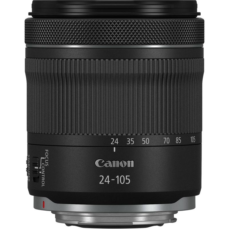 Canon-RF-24-105mm-F4-7.1-IS-USM--2-