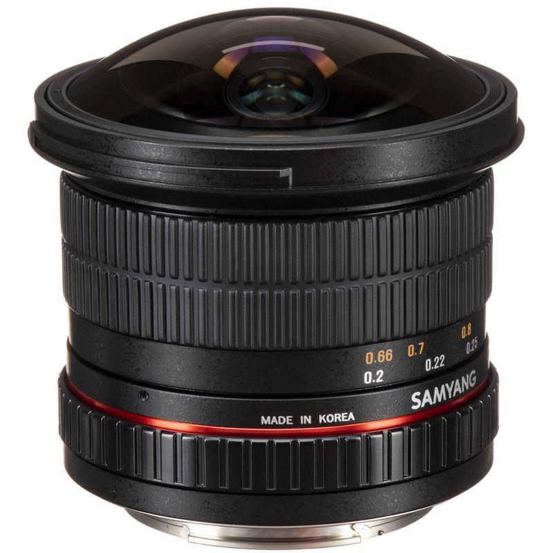 Samyang-12mm-F2.8-NCS-Fisheye-Canon-EF-M