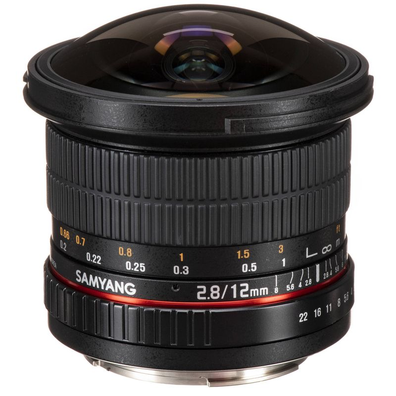 Samyang-12mm-F2.8-NCS-Fisheye-Canon-EF-M--2-