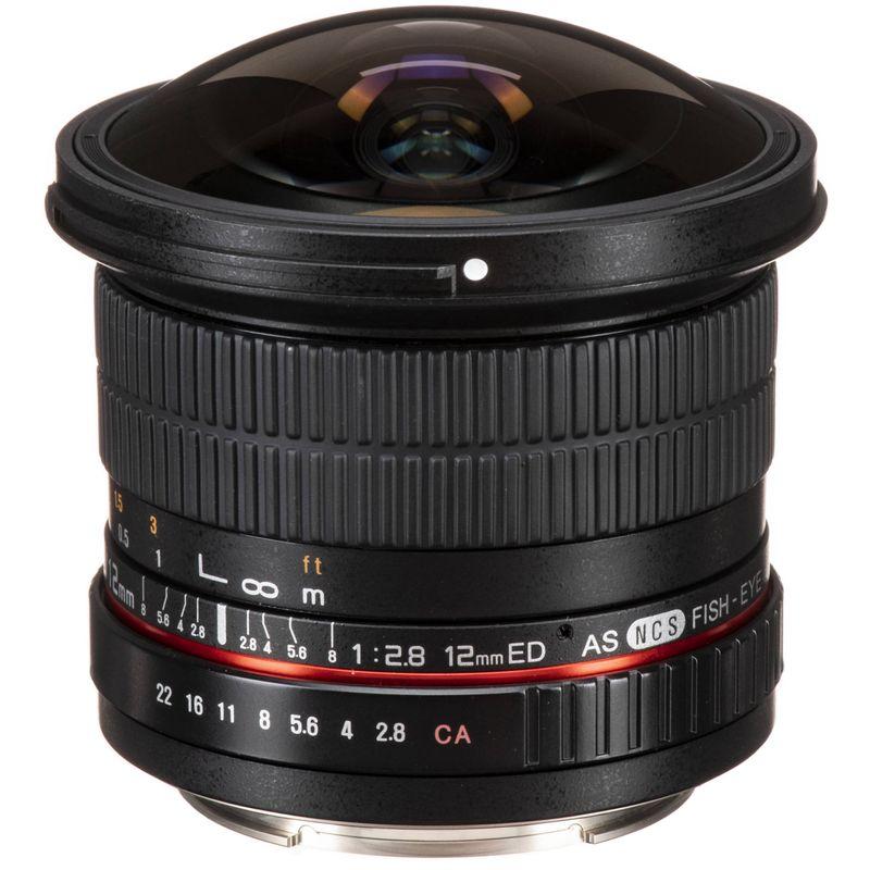 Samyang-12mm-F2.8-NCS-Fisheye-Canon-EF-M--3-