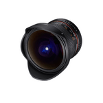 Samyang-12mm-F2.8-NCS-Fisheye-Canon-EF-M--5-