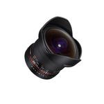 Samyang-12mm-F2.8-NCS-Fisheye-Canon-EF-M--6-