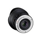 Samyang-12mm-F2.8-NCS-Fisheye-Canon-EF-M--7-