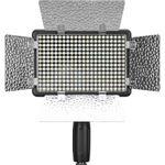 Godox-LF308BI-Lampa-Video-LED-Bicolora-cu-Functie-Flash.4
