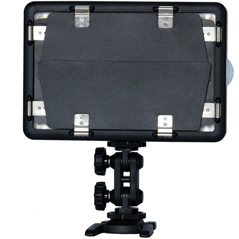 Godox-LF308BI-Lampa-Video-LED-Bicolora-cu-Functie-Flash.11
