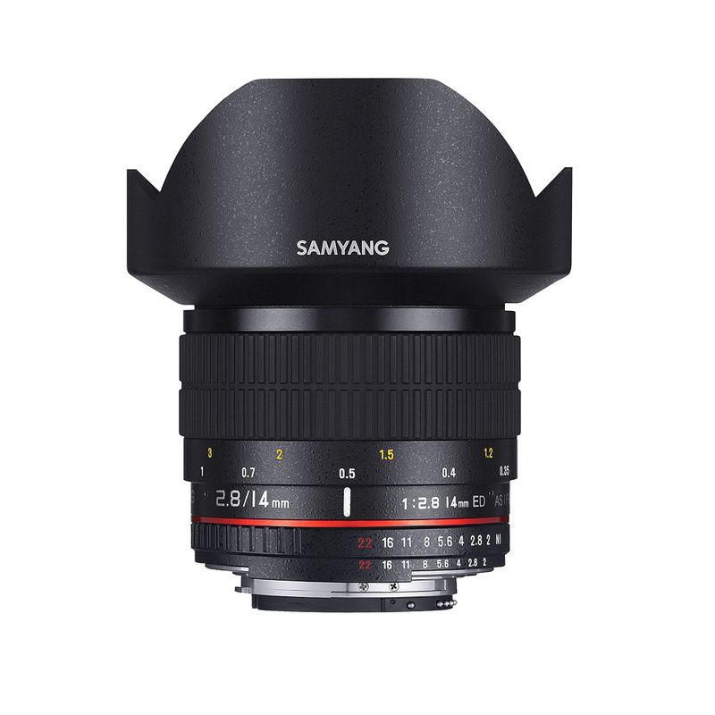 Samyang-14mm