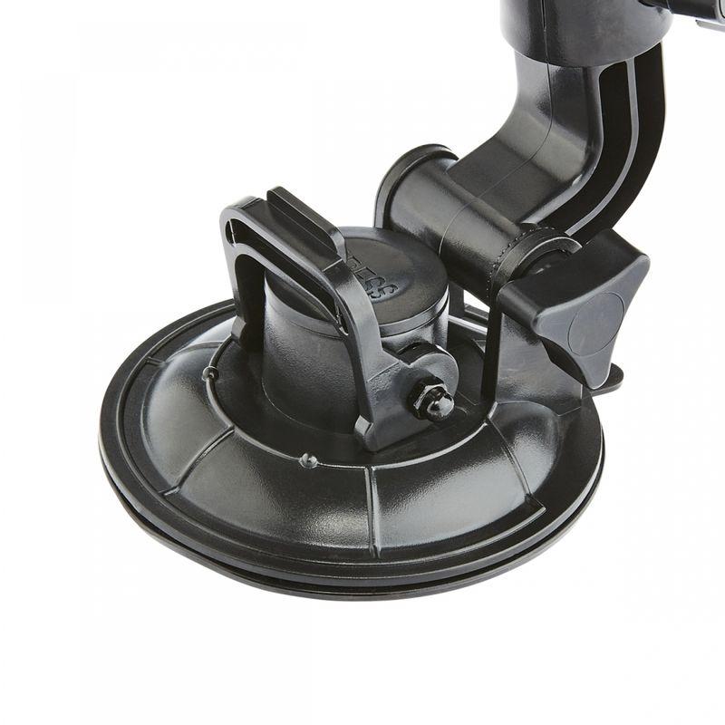 mantona-sucker-fixture-xl-1-4-inch-gopro-mount_5
