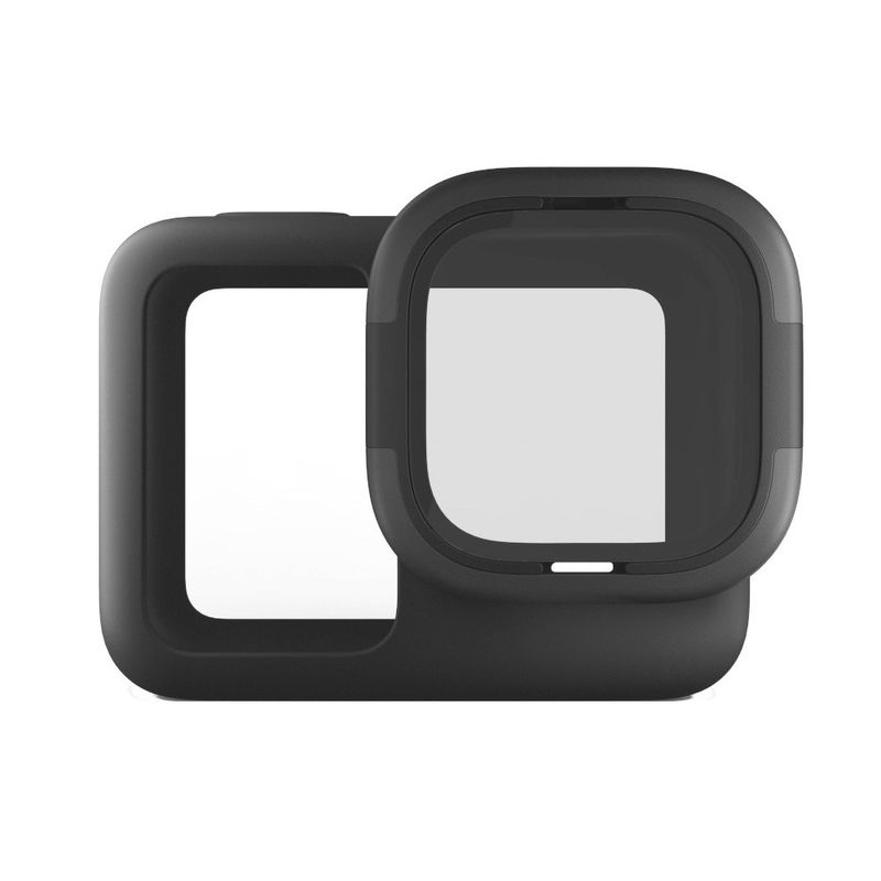 GoPro-Rollcage