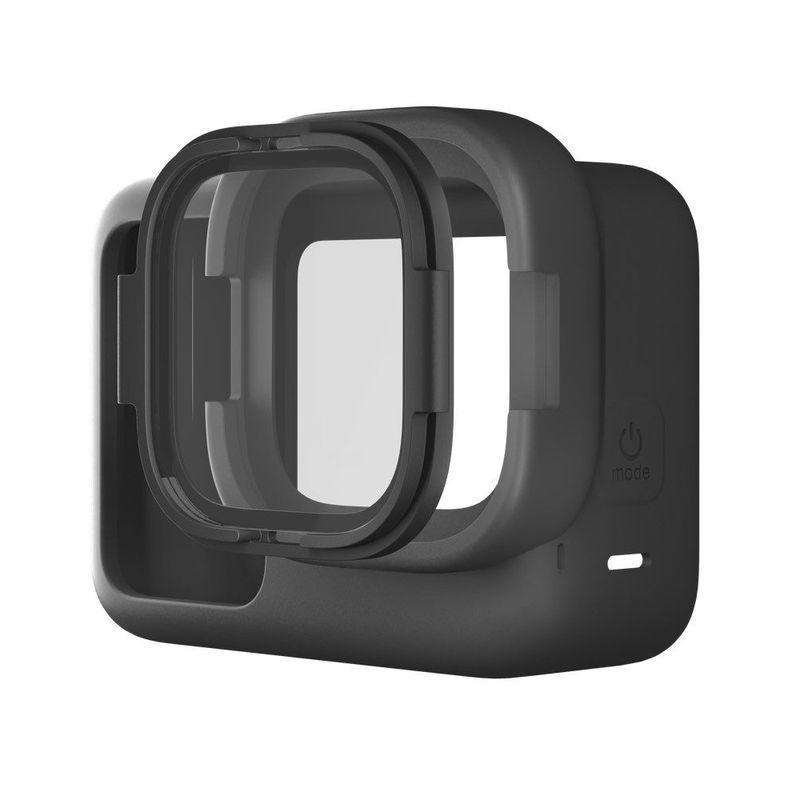 GoPro-Rollcage--2-